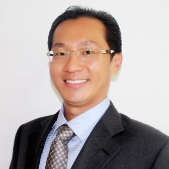 Wilvan Wee, Continuous Improvement Leader at Syngenta