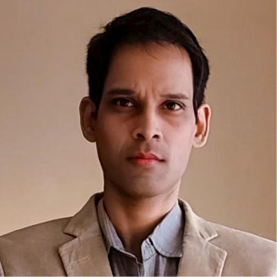 Manish Singhi
