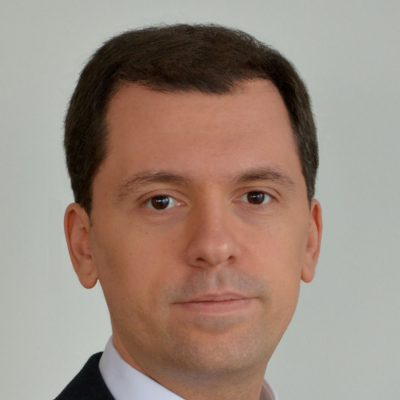 Christos Koutsoyannis, Chief Investment Officer at Atlas Ridge Capital