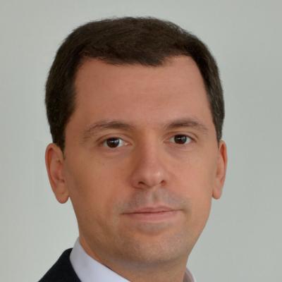 Christos Koutsoyannis
