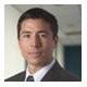 Brandon Matsui, Senior Portfolio Manager at DW