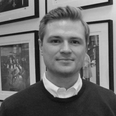 Tobias Taupitz