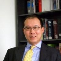 Lincoln Tsang, Partner at Arnold & Porter Kaye Scholer LLP