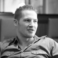 Matthew Cousens, Managing Director at Citi