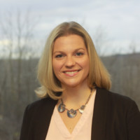Megan Joecks, Director, Talent Development at Kohl's