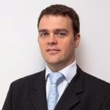 Roeland Soontiens, Director of Procurement at KPN
