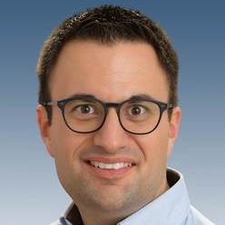 Michael Fischer, Head of SAP Applications (IS-U) at Lechwerke AG
