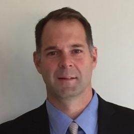 Jim Nilsen