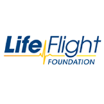 Lucas Karchinsky, Executive Manager, Call Centre Operations and Business Solutions at Life Flight Foundation