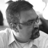 Nitin Badjatia, Head of Business Strategy, Customer Service Management at ServiceNow