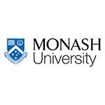 Luciana Andriani, Group Manager, Monash Connect at Monash University