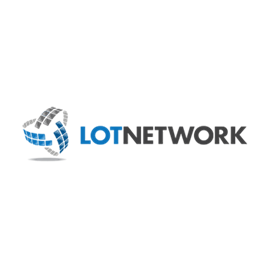 Ken Seddon, Chief Executive Officer at LOT Network
