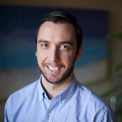 Tod Kiryazov, Co-founder & CPO at Insurify