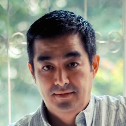 Taro Araya