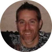 Michael Stober, SVP Process Reengineering at Citizens Bank