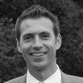 Tom Francis, Global Segment Leader - Chassis at Saint-Gobain, France