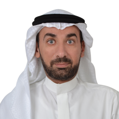 Dr. Walid Zaher, Group Clinical Research & Innovation Director, Corporate Academic affairs and Research Department at Abu Dhabi Health Services Company - SEHA