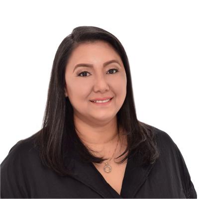 Joyce Nazario