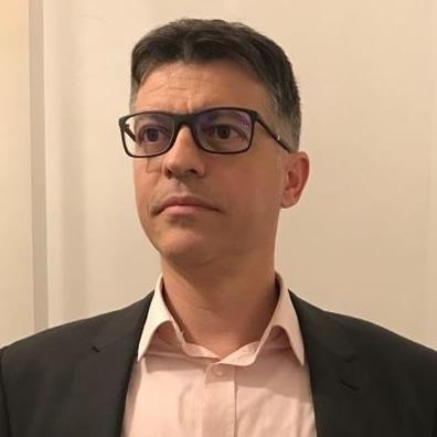 Igor Sumkovski