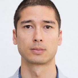 Dr. Antoine Tan-Kim