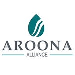 Paul Everett, General Manager at Aroona Alliance