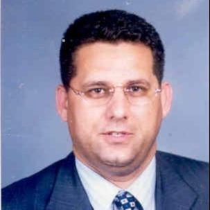 Ahmed A. Abbassi
