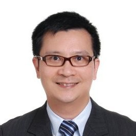 Seek Denis Kwai Yin, Chief Technology Officer at M1 Limited