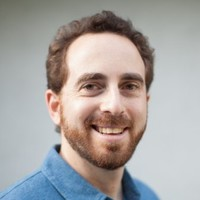 Will Finkelstein, Chief Operating Officer at NüMilk Fresh