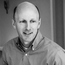 Robert Almgren, Co-Founder at Quantitative Brokers