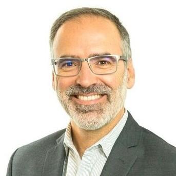 Guilherme Blaschke