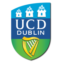 Dr Eoin O'Cearbhaill BE PhD, Lecturer in Biomedical Engineering at University College Dublin