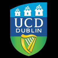 Dr Eoin O'Cearbhaill BE PhD