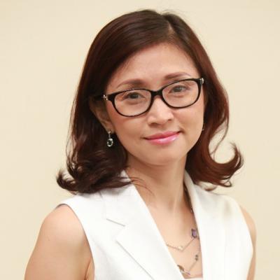 Trang Tam Nguyen
