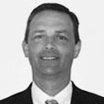 Mike Hughes, Partner, Strategic Solutions at MarketSphere Unclaimed Property Specialists