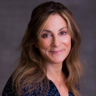Lori Tenan, VP of Enterprise Sales at Narvar