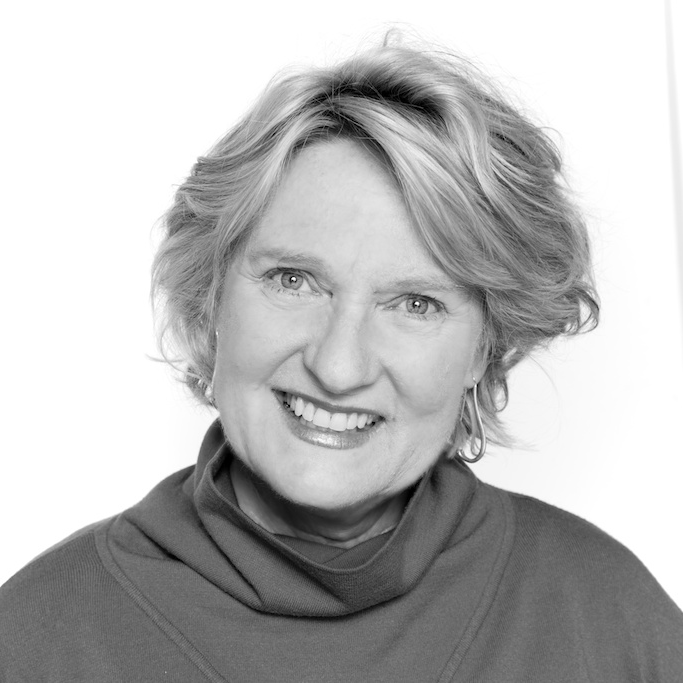 Susan Reed, Founder and CEO at EdgeDweller, Inc.