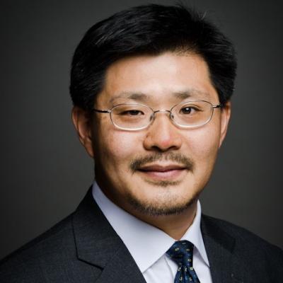 Don Choe, CTO at Annaly Capital Management