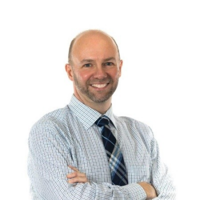 Michael Caissey, Regional Manager/Branch Operations Manager at Digital Federal Credit Union