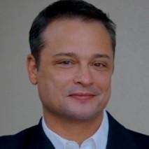 Matthew Lippincott, VP of Research at Key Step Media