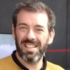 Rafael Martinez Cabanas