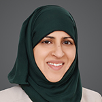 Shamim Rashid-Sumar, President at Society of Fire Protection Engineers (SFPE)