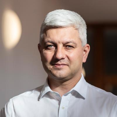 Daniel Žák