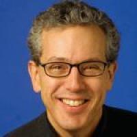 Dr. Jeffrey Krolik