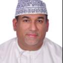 Ali Alawati
