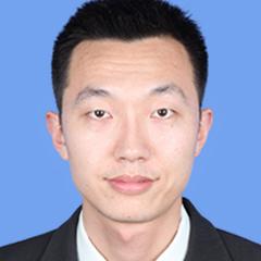 Xiaoguang Yang