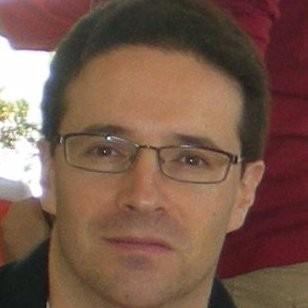 Salvador Malo