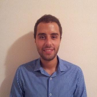 Jordi Berguinzo