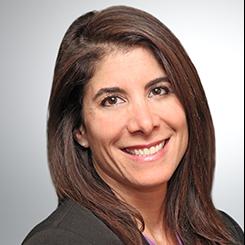 Abby Salameh, CMO at HighTower Advisors