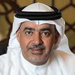 Ahmed Alrefaei