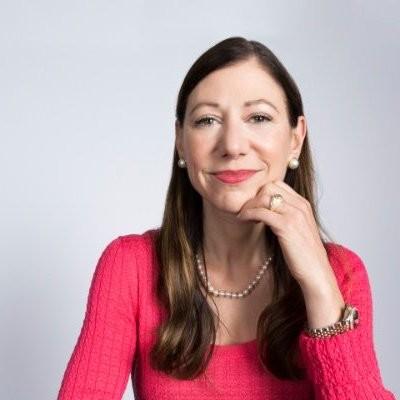 Patricia Waldron, Contributing Editor at Retail Wire